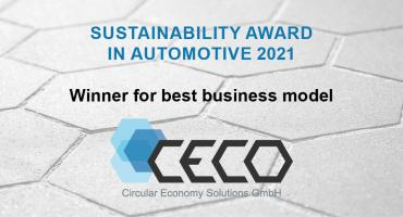 Teaser sustainability award winner2